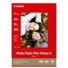 Canon Paper PP-201 (5X7, 20 Sheets) carta fotografica cod. 2311B018