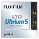 Fujifilm LTO Ultrium 5 - 4003276