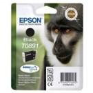 Epson Cartuccia Nero cod. C13T08914011