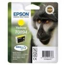 Epson T0894 - C13T08944011