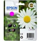 Epson C13T18034022 3.3ml 180pagine Magenta cartuccia d'inchiostro cod. C13T18034022