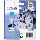 Epson C13T27024012 3.6ml 300pagine Ciano cartuccia d'inchiostro cod. C13T27024012