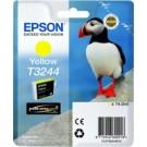 Epson T3244 980pagine Giallo cod. C13T32444010