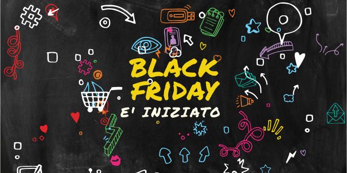 BLACKFRIDAY-NOVEMBRE-2018-REGALI-computer