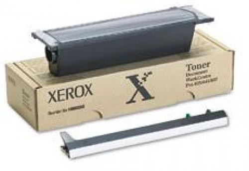 Xerox FOR WC 600 - 00106R00365