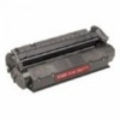Xerox Cartuccia toner nero. Equivalente a HP Q2613X. Compatibile con HP LaserJet 1300 cod. 003R99607