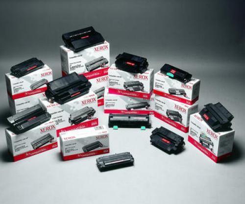 Xerox Cartuccia toner nero. Equivalente a HP Q2624X. Compatibile con HP LaserJet 1150 cod. 003R99608