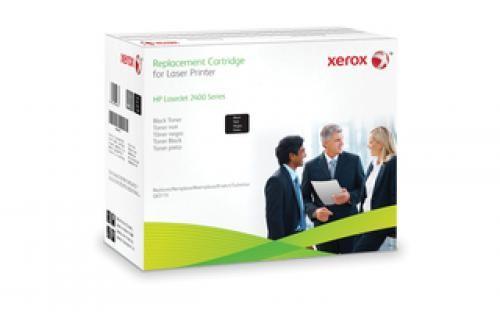 Xerox Cartuccia toner nero. Equivalente a HP Q6511X. Compatibile con HP LaserJet 2410, LaserJet 2420, LaserJet 2430 cod. 003R99632