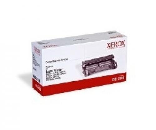 Xerox Cartuccia toner nero. Equivalente a Brother DR3100. Compatibile con Brother DCP-8060/DCP-8065DN, HL-5240, HL-5250DN/HL-5270DN/HL-5280DW, MFC-8460N, MFC-8860DN/MFC-8870DW cod. 003R99767