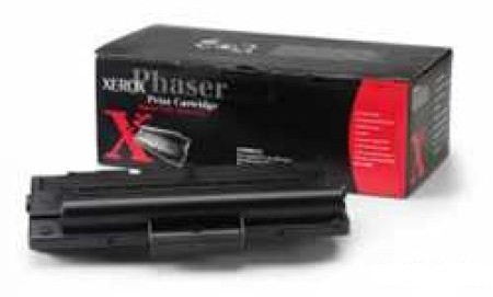 Xerox WorkCentre 7132 Magenta Toner Cartridge Original cod. 006R01264