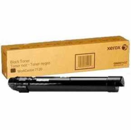 Xerox 6R1457 Original Nero 1 pezzo(i) cod. 006R01457