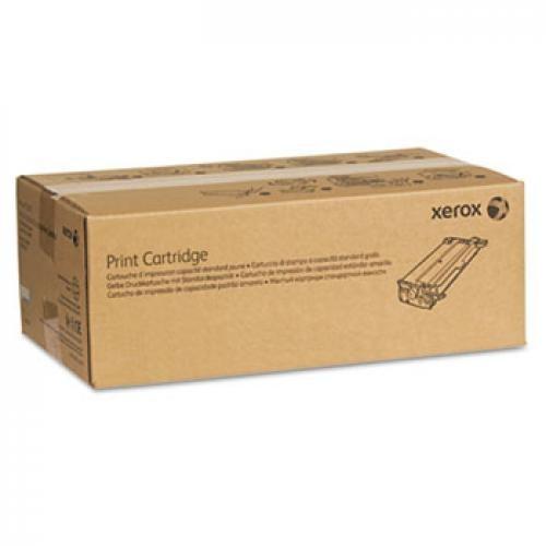 Xerox 006R01657 Original Giallo 1 pezzo(i) cod. 006R01658