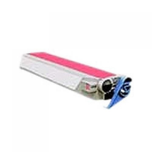 Xerox Hi-Capacity Magenta Toner Cartridge for Phaser 1235 - 6R90305