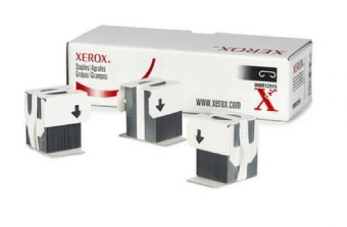 Xerox Staples for Office Finisher - 008R12915