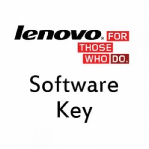 Lenovo Easy Tier cod. 00MJ123