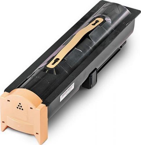 OKI Black toner cartridge for B930 Original Nero cod. 01221601