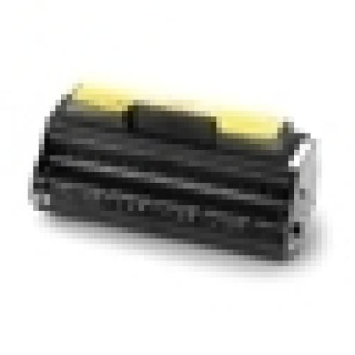 OKI Black Print Cartridge for OKIFAX 160 - 01234101