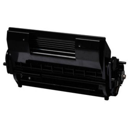OKI 01279001 cartuccia toner Original Nero 1 pezzo(i) cod. 01279001