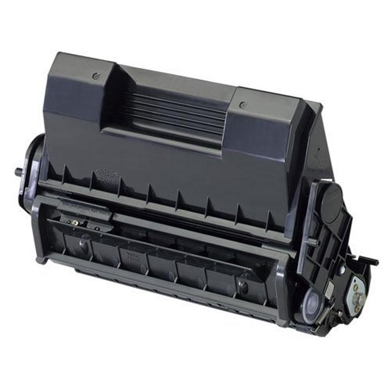 OKI 01279101 cartuccia toner Original Nero 1 pezzo(i) cod. 01279101