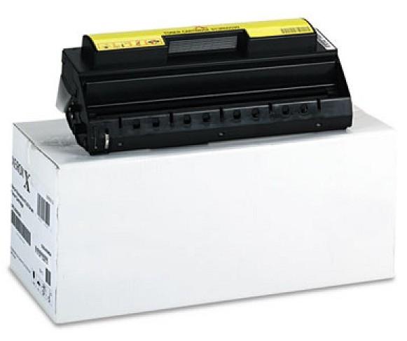 Xerox 013R00605 tamburo per stampante Originale cod. 013R00605