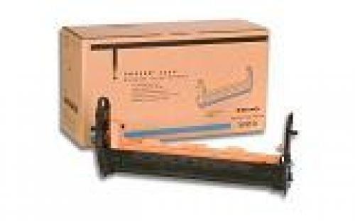 Xerox 016199300 fotoconduttore e unità tamburo Ciano 30000 pagine cod. 016199300