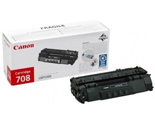 Canon 708 - 0266B002