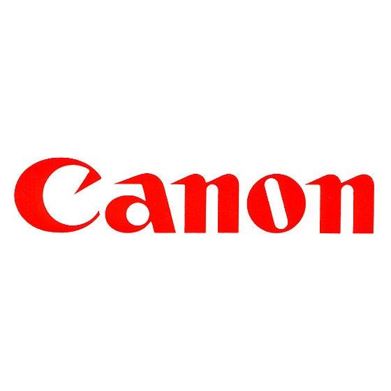 Canon C-EXV18 tamburo per stampante Original cod. 0388B002