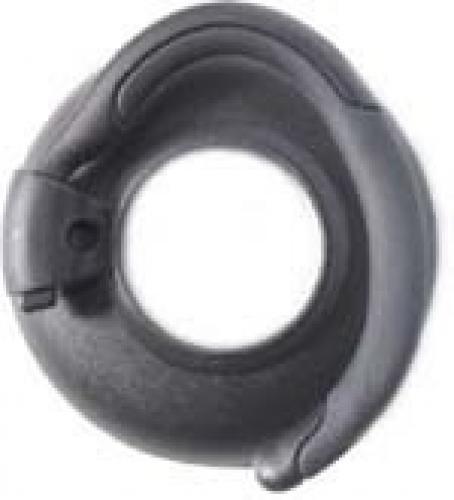 Jabra 0440-339 cuscinetto per auricolari Nero 1 pezzo(i) cod. 0440-339