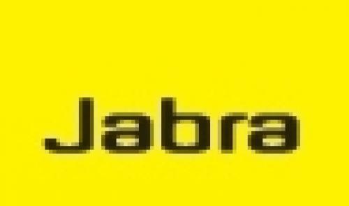 Jabra Clothing clip cod. 0473-299