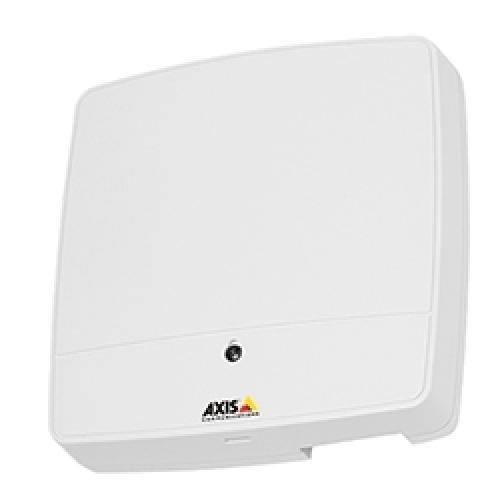 Axis A1001 controllore della sicurezza della porta 2 porta/porte RS-485 cod. 0540-001