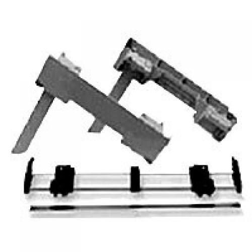 OKI 09002370 parte di ricambio per la stampa Trattore a spinta Stampante a matrice di punti cod. 09002370