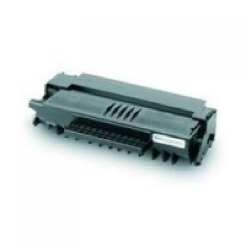 OKI Drum/toner cartridge Original Nero cod. 09004461