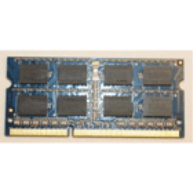 Lenovo 0B47380 memoria 4 GB DDR3 1600 MHz cod. 0B47380
