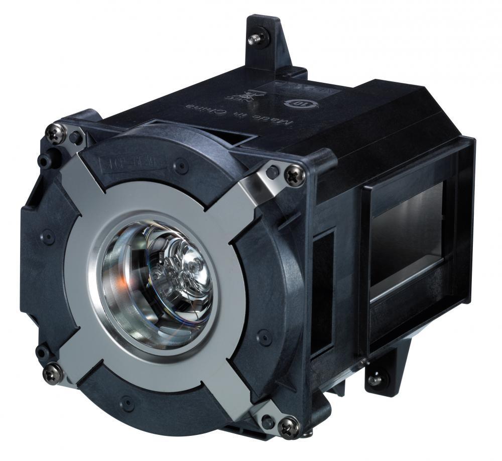 NEC NP26LP lampada per proiettore 330 W UHP cod. 100013748