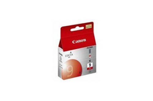 Canon PGI-9R Original Rosso 1 pezzo(i) cod. 1040B001