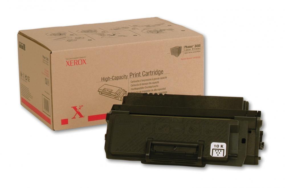 Xerox 106R00688 - 106R00688