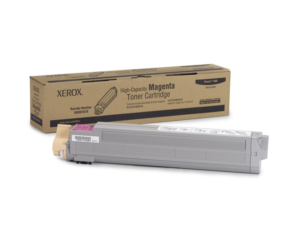 Xerox 106R01078 - 106R01078