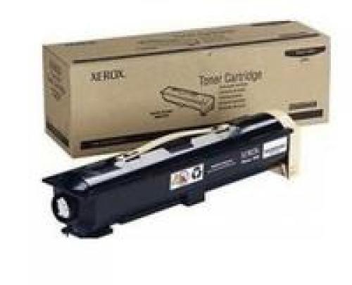Xerox 106R01306 - 106R01306