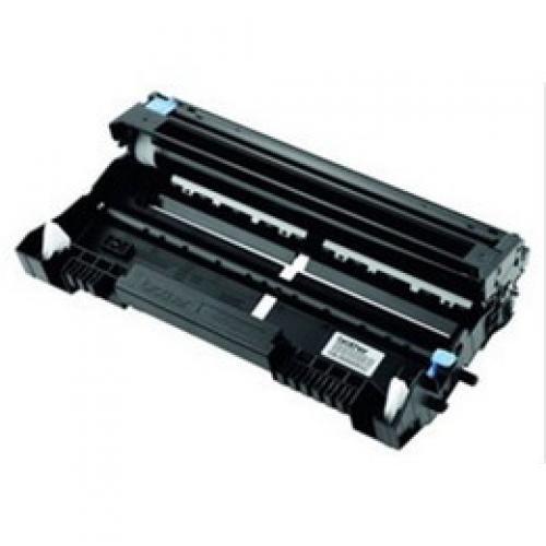 Xerox Cartuccia tamburo. Equivalente a Brother DR3200. Compatibile con Brother DCP-8070D/8080DN/8085DN, HL-5340D/HL-5350DN, HL-5370DW/HL-5380DN, MFC-8370DN/8880DN/8890DW cod. 106R02321