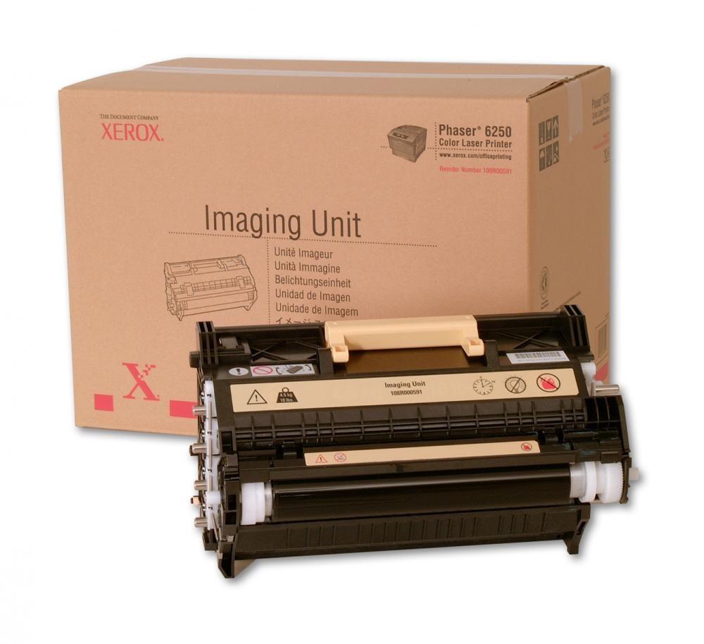 Xerox 108R00591 fotoconduttore e unità tamburo 30000 pagine cod. 108R00591