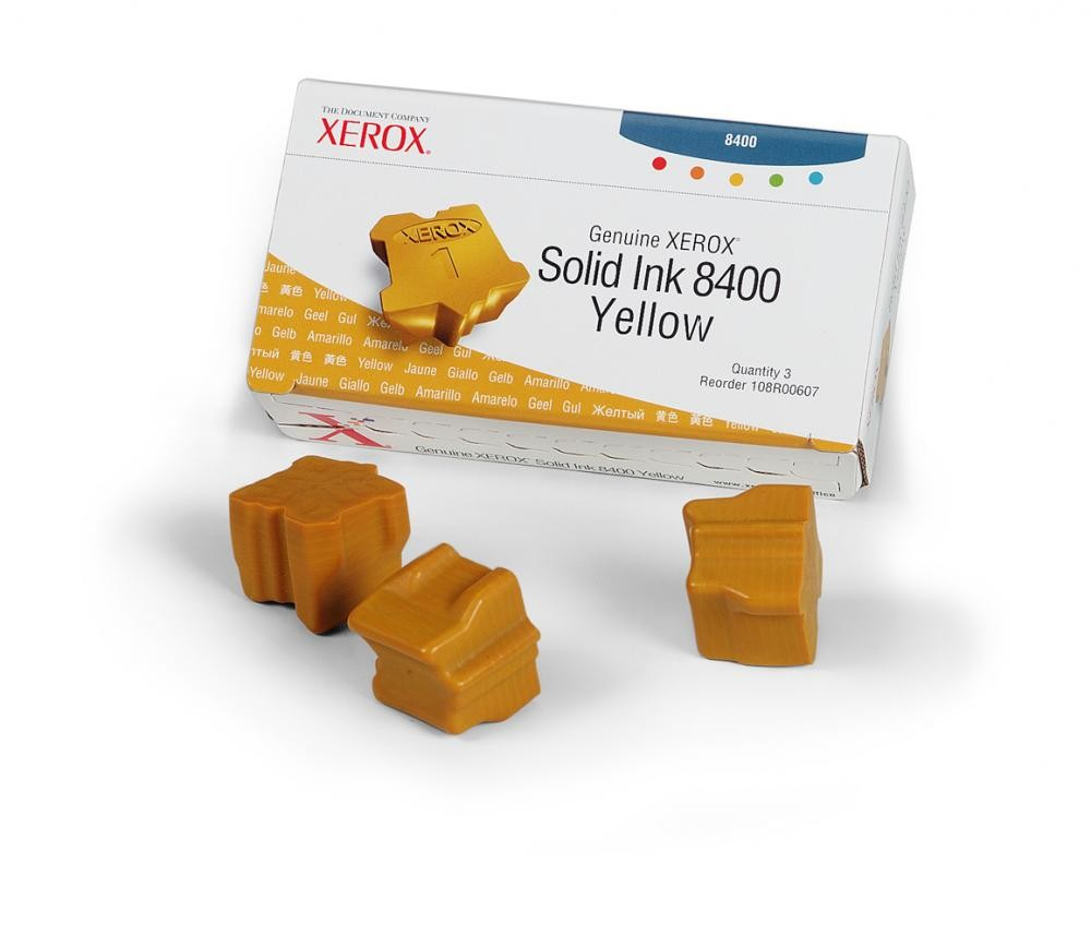 Xerox 108R00607 - 108R00607