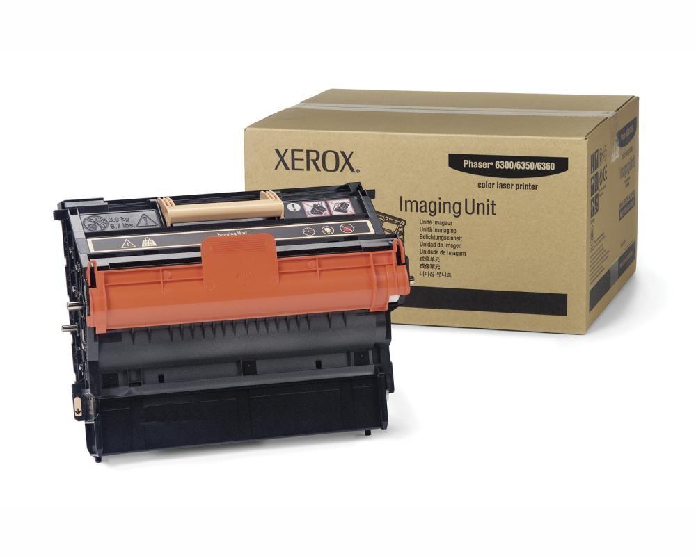 Xerox 108R00645 tamburo per stampante Original cod. 108R00645