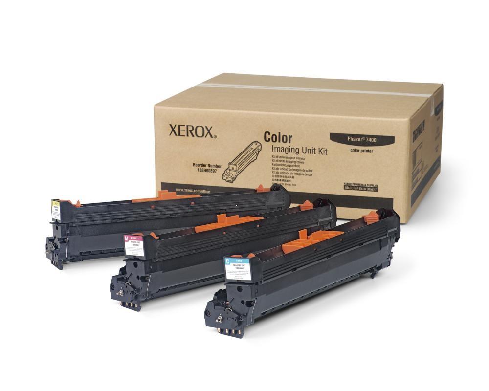 Xerox 108R00697 kit per stampante cod. 108R00697
