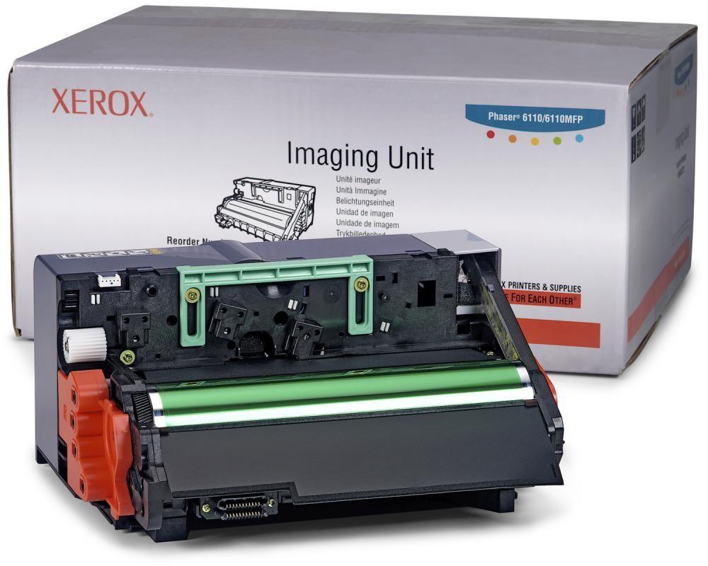 Xerox Imaging Unit - 108R00744