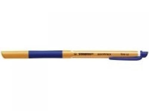 STABILO pointVisco Blu 1 pezzo(i) cod. 1099/41