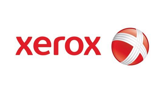 Xerox Fuser 50hz - 109R00634