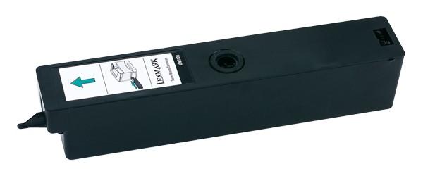 Lexmark 10B3100 raccoglitori toner cod. 10B3100