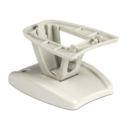 Datalogic Stand, Riser w/Tilt Adjustment - 11-0115