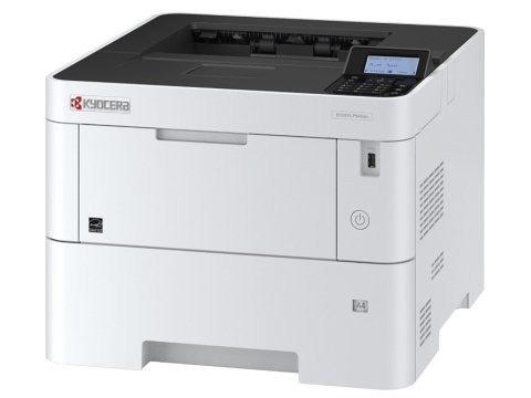 KYOCERA ECOSYS P3150dn 1200 x 1200 DPI A4 cod. 1102TS3NL0