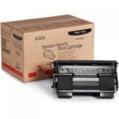 Xerox Cartuccia di stampa bassa capacità cod. 113R00657